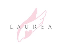 LAUREA合同会社 ~幸せな妊娠・出産・育児ライフ~